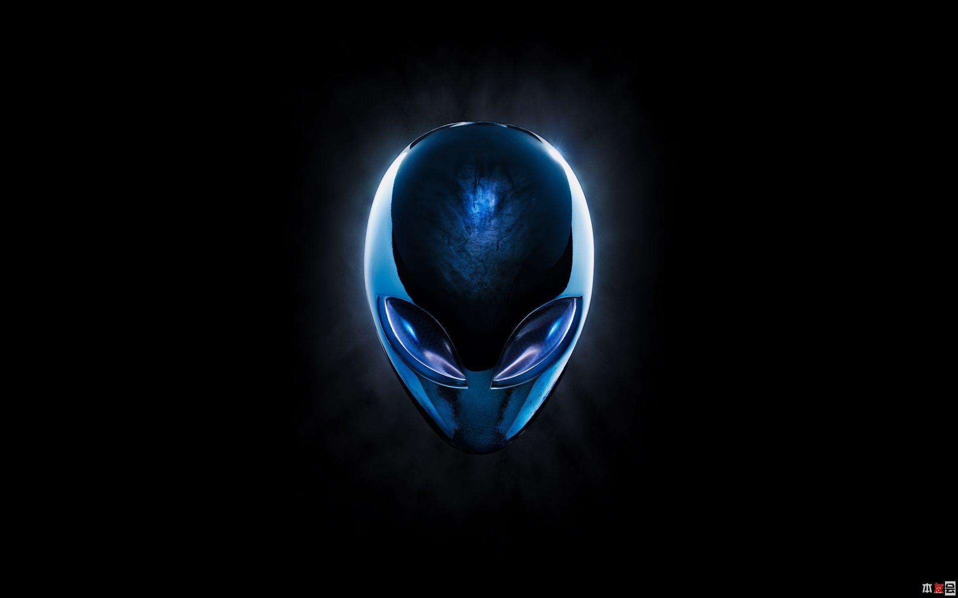 外星人背景贴图_戴尔alienware外星人论坛
