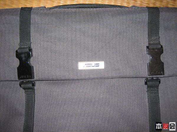 二个台湾品牌包包
