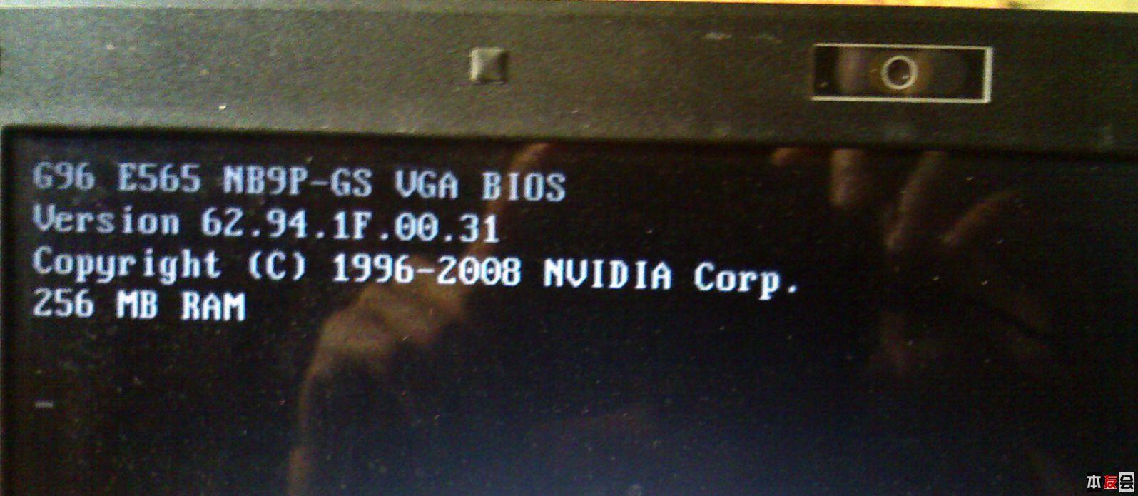 04-9600m-Ver.jpg