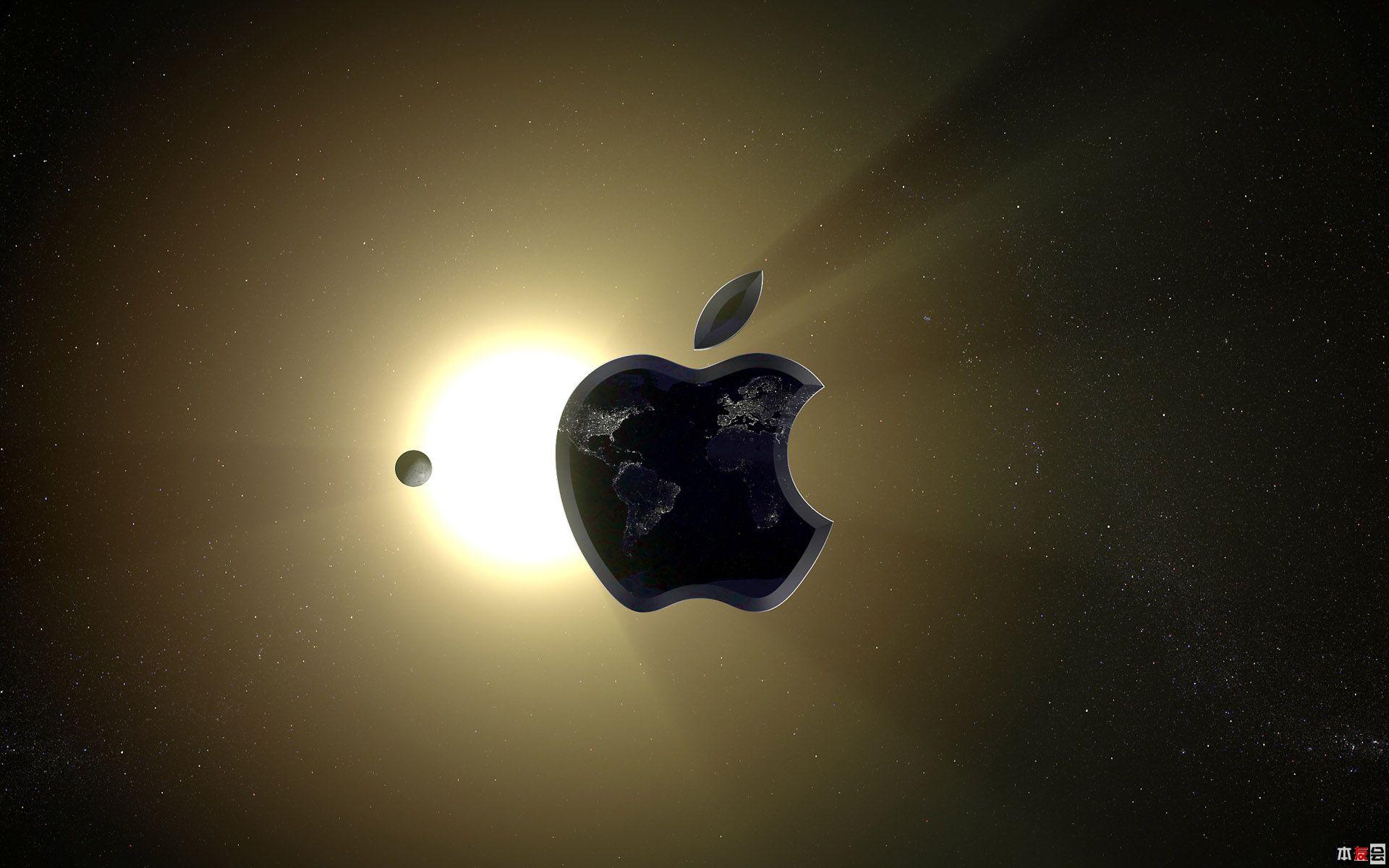 电脑论坛 69 苹果macbook,imac论坛 69 发几个iphone的图标做桌面图片