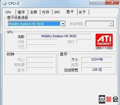 GDB(}L]$FW5Y3L37CKXHC{7.jpg