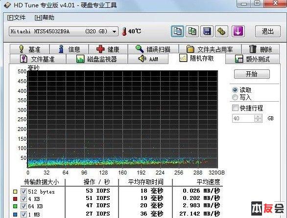 P`VY88`Y7{%(BL${~AVX9KW.jpg