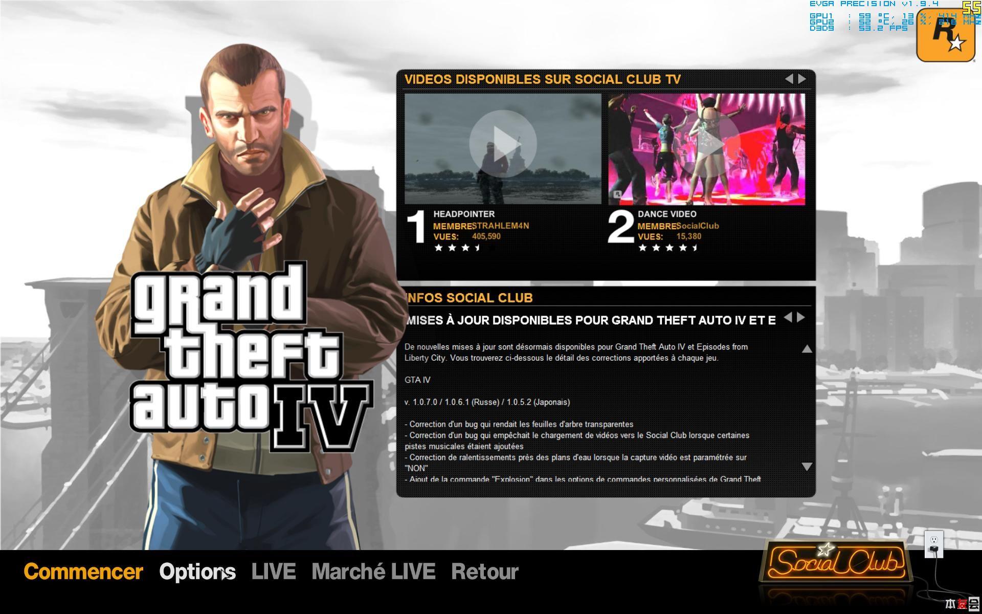 GTAIV 2010-07-02 11-18-30-92.jpg