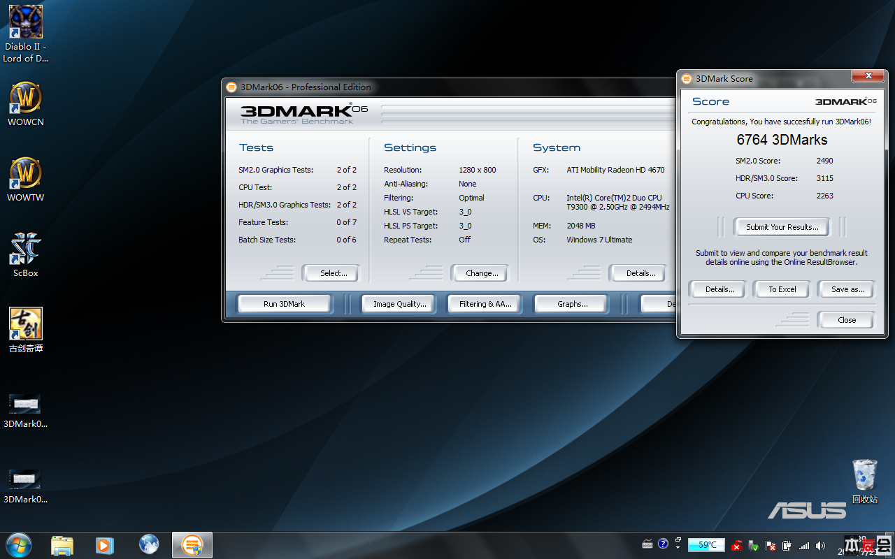 3DMark06_T9300_ATI4670_625_800.png