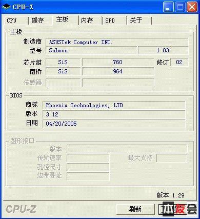 (VI`6U1`38]X]%GIAA)1`A9.jpg