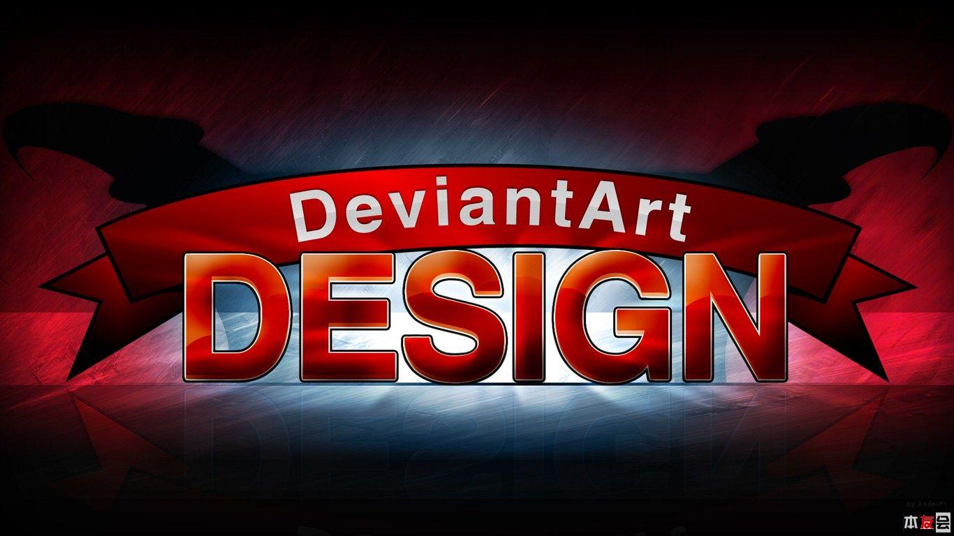 Design_by_AnderF1.jpg