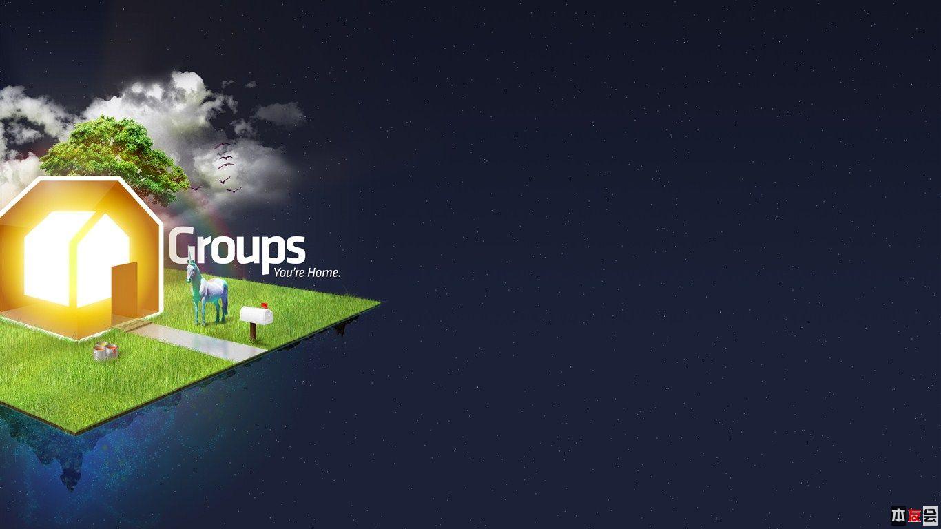 groupswall_2560_1600.jpg
