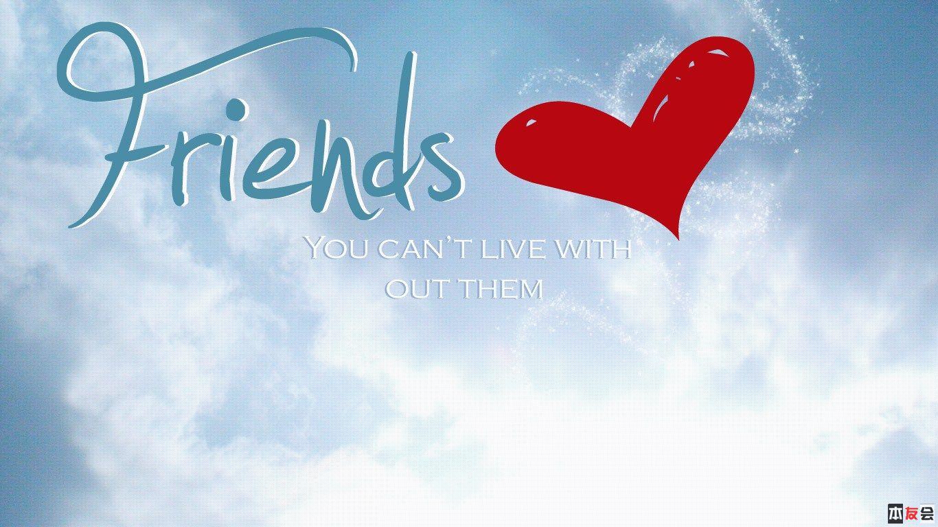 Friends____by_Loyalty_creative (1).jpg