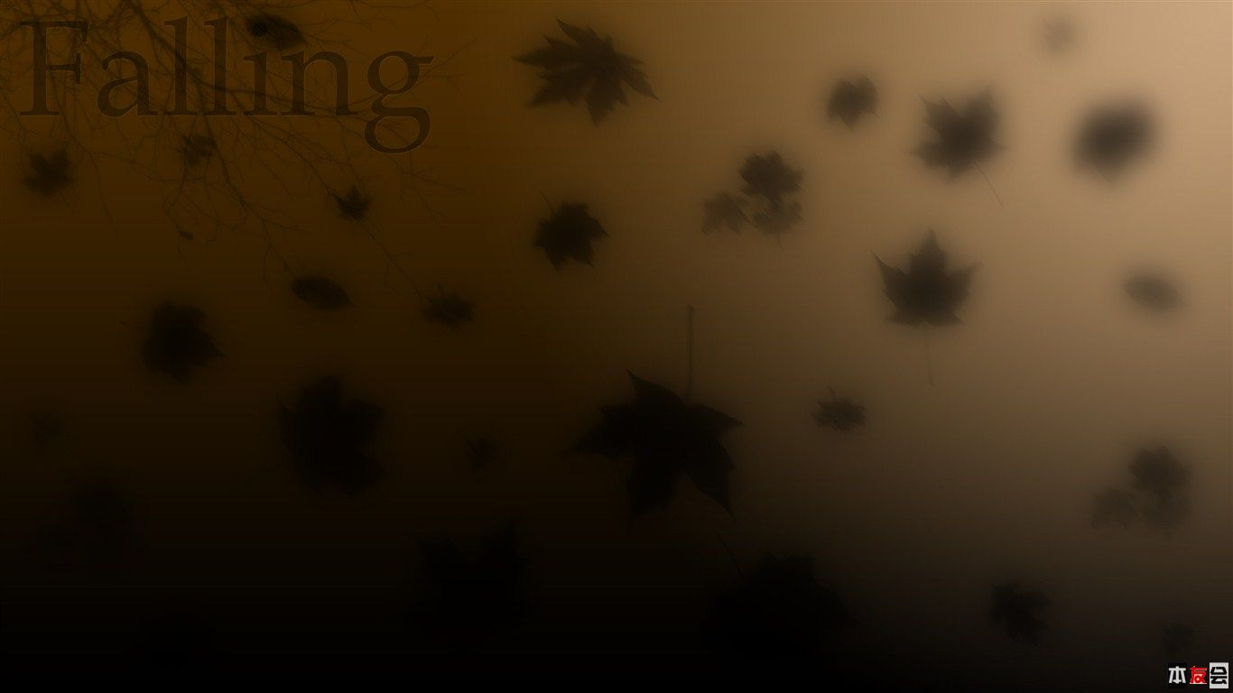 Falling 16x9.jpg