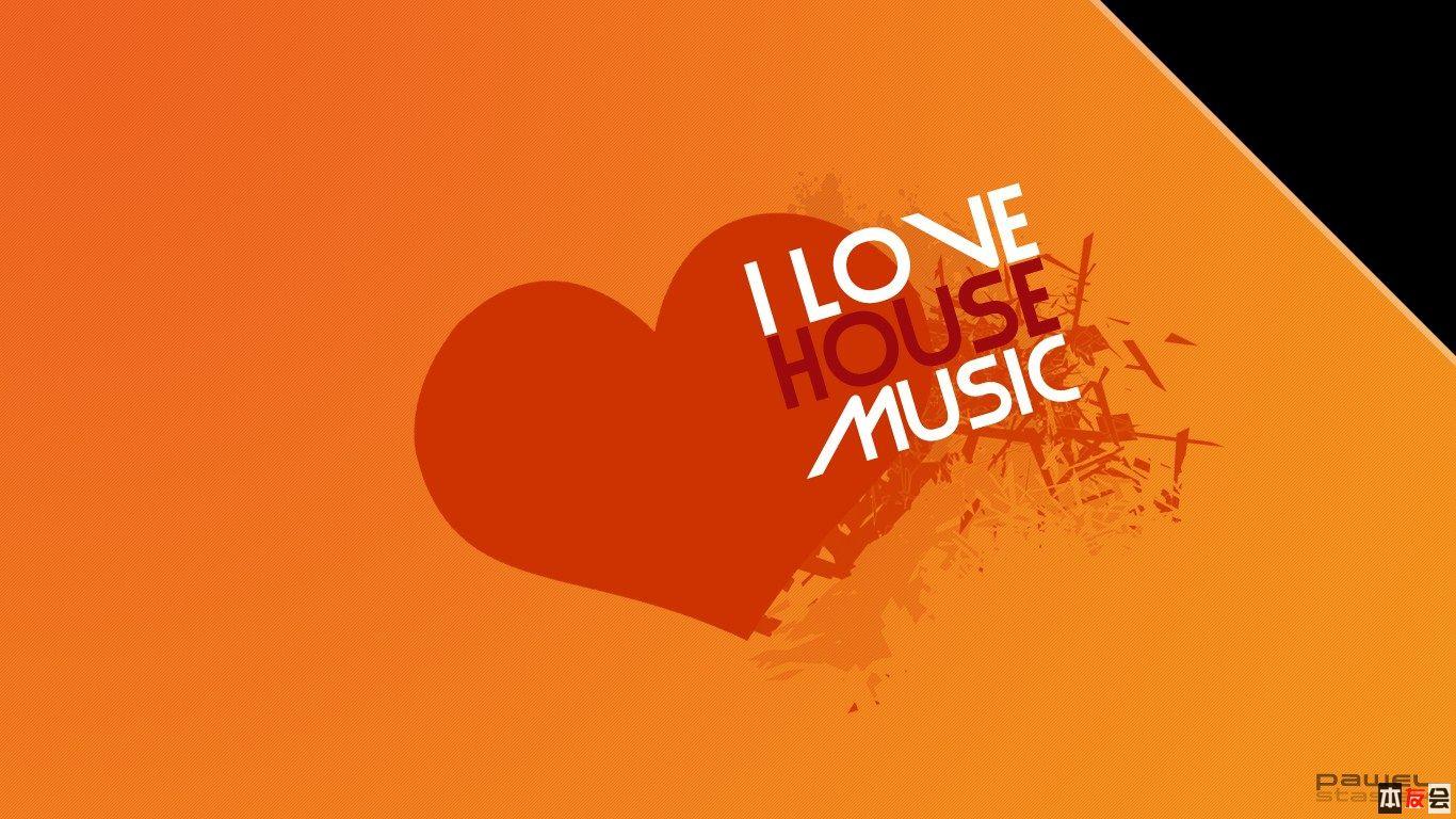 I_love_house_music___wallpaper_by_Sonicrider69.jpg