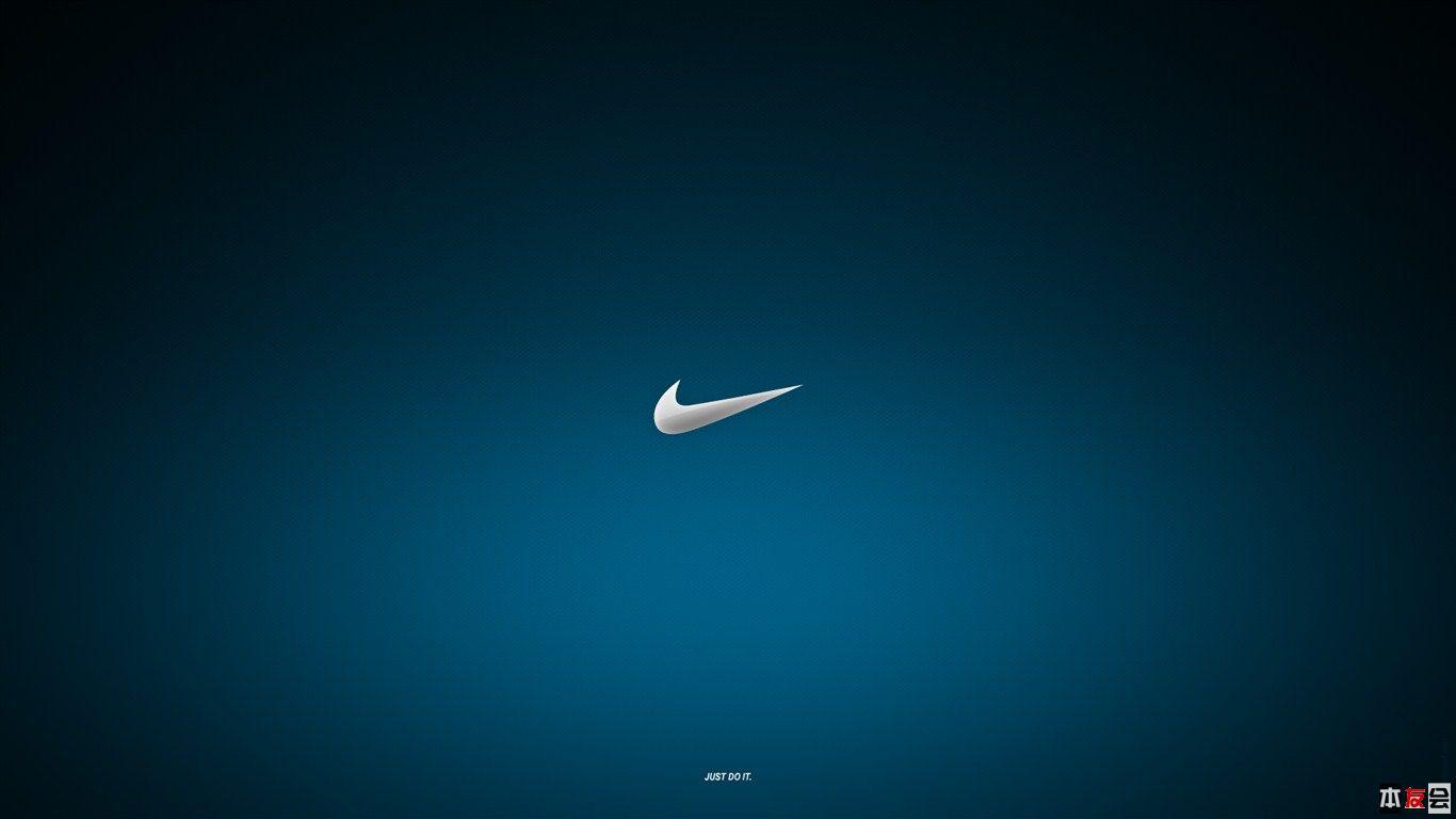 Nike___Wallpaper_2_by_L4WA.jpg