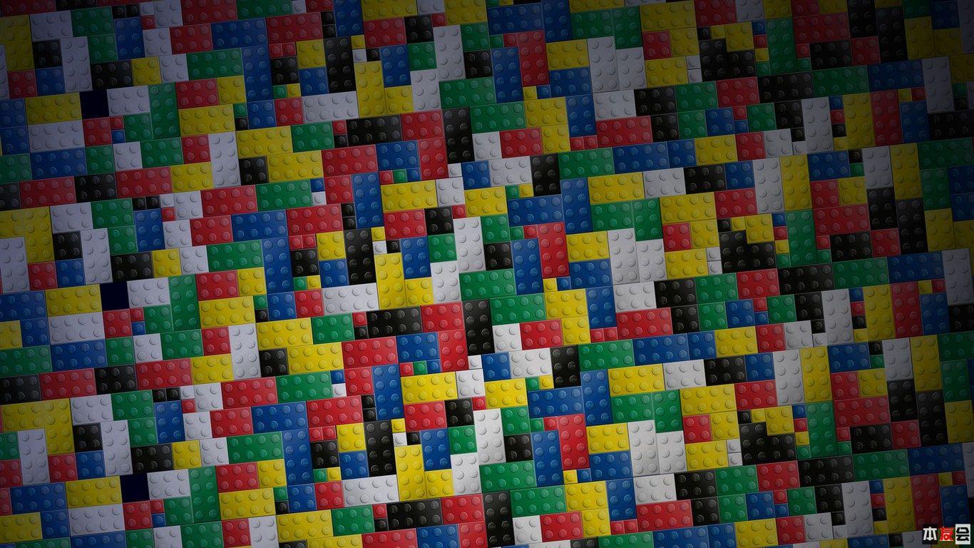 LEGO TOP 2560x1600 widescreen.jpg