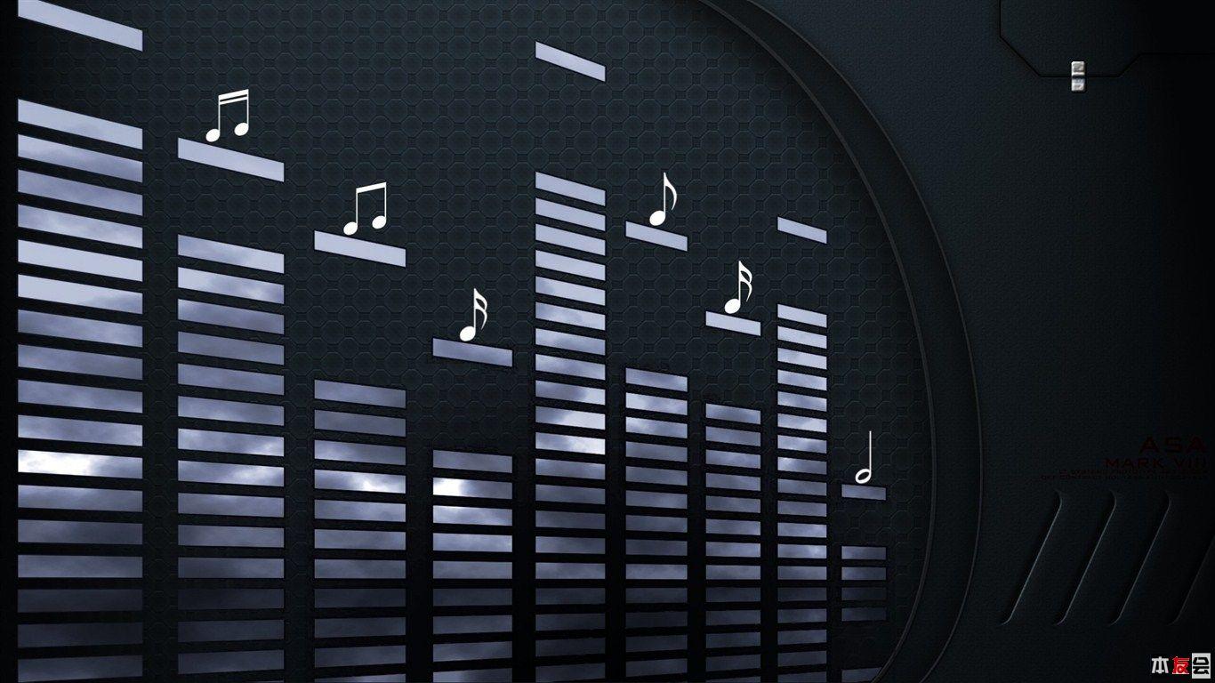 Music_EQ_1080p_by_Helix2.jpg