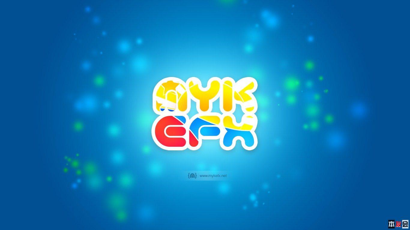 My_Desktop_Wallpaper_by_MykEfx.jpg