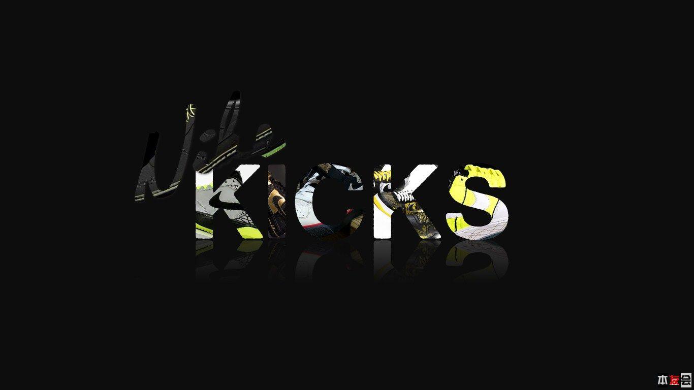 nike_kicks_by_blingonmywrist-d2ymlb7.jpg
