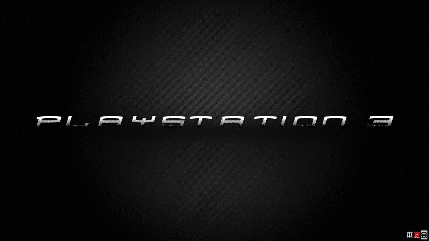 Playstation_Dark_by_halo_enigma.jpg