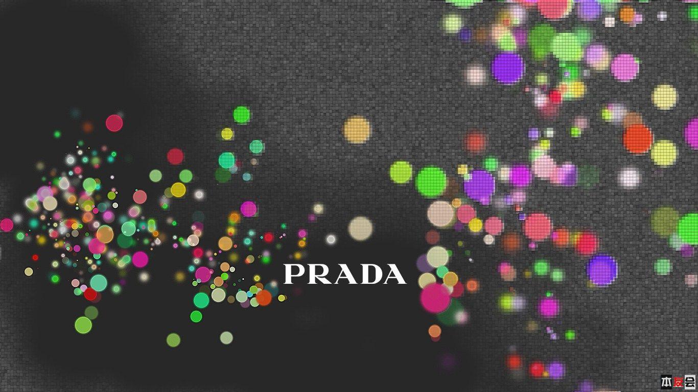 prada_hd_by_donblacky08-d2xtucf.jpg