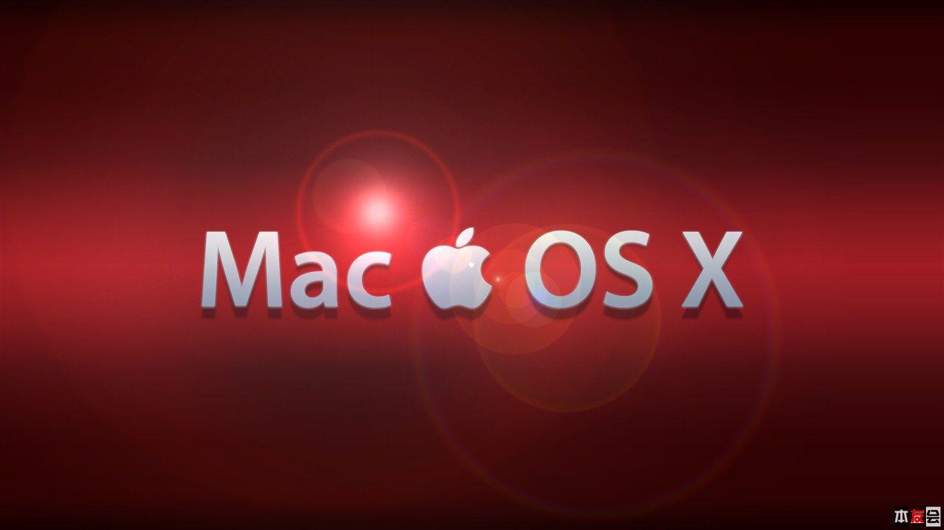 Red Apple by Monkeymagico.jpg
