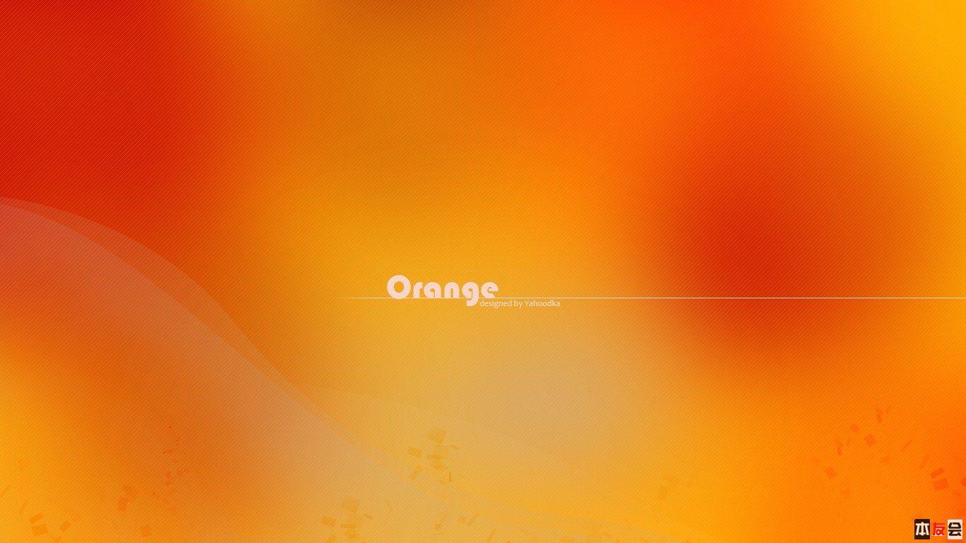 Simply_Orange_Colors_by_Yahooodka.jpg