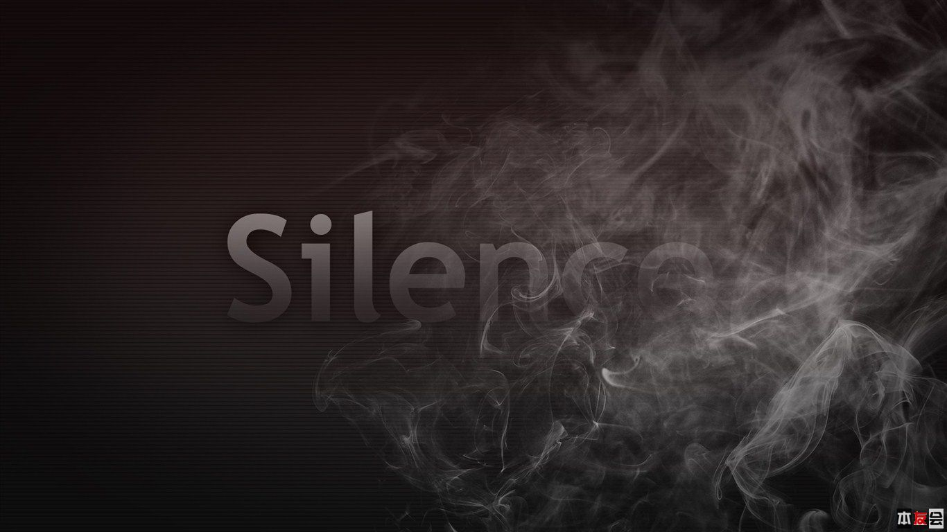 Silence_by_Malik1211.jpg