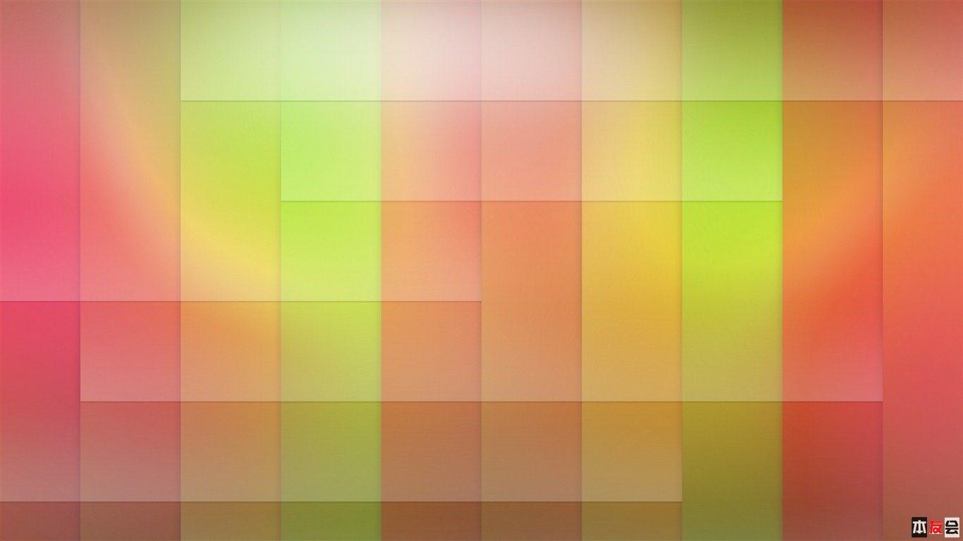 wallpaper_2_by_zpecter.jpg