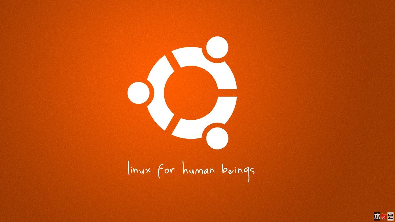 Ubuntu_by_froggyglasses.jpg