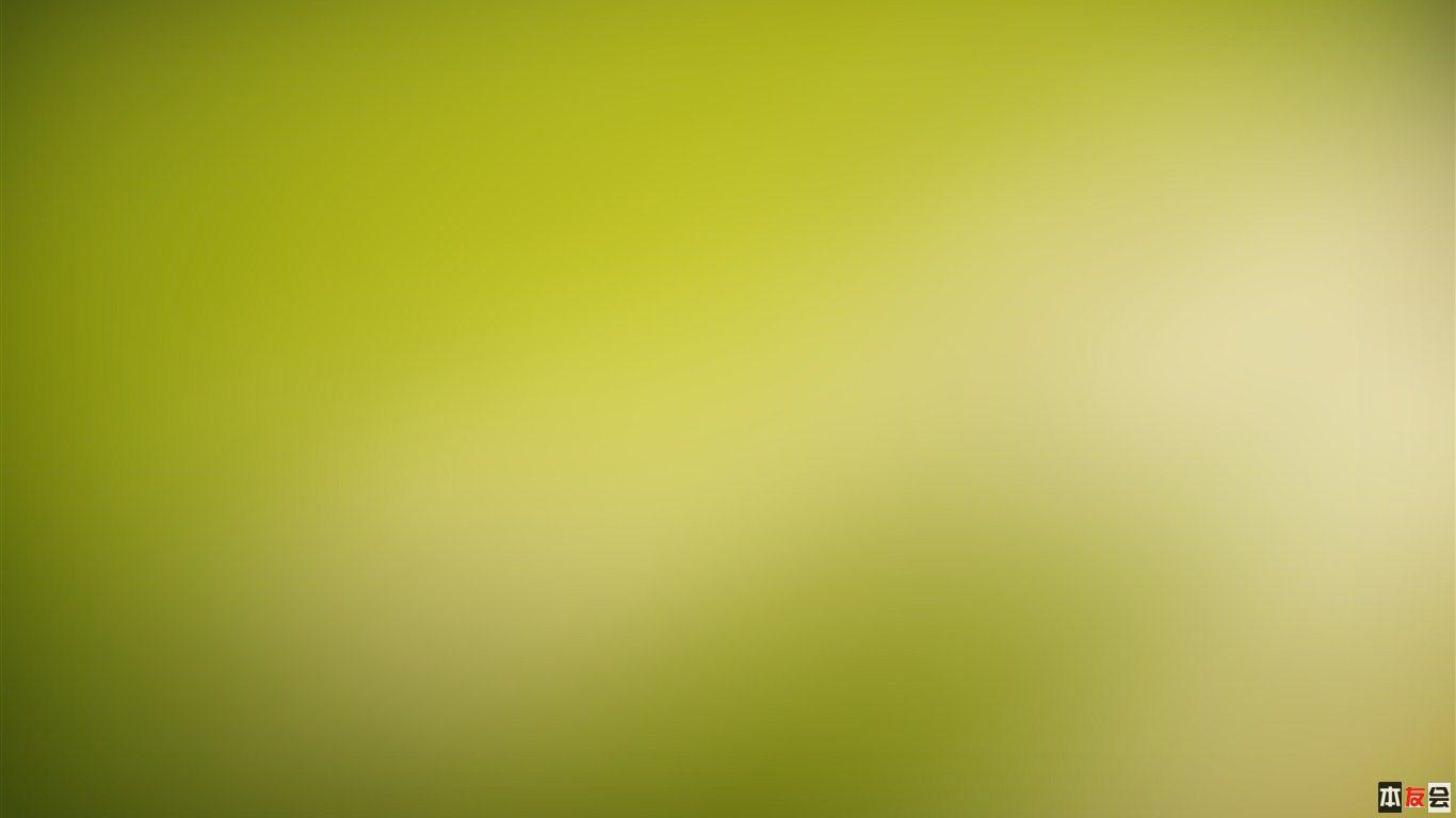 YellowGrass 2580 x 1600 Clean.jpg