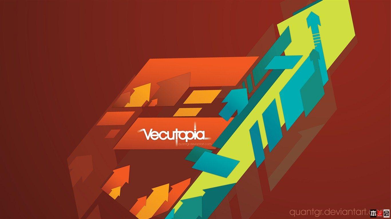 Vecutopia_by_Quantgr.jpg