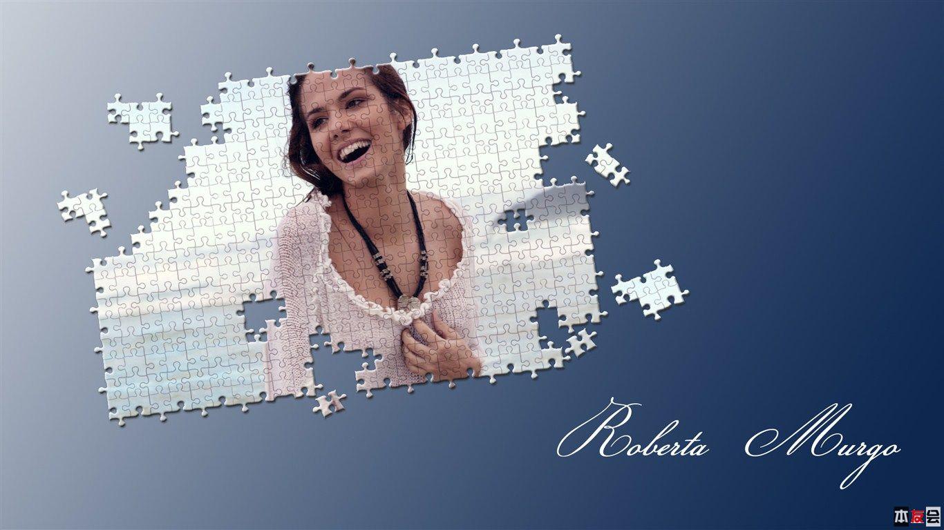 Wallpaper_Roberta_Murgo_Puzzle_by_GoldDiggerNL.jpg