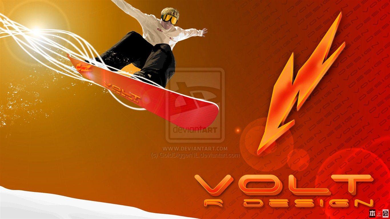 Wallpaper_Snowboard_Design_by_GoldDiggerNL.jpg