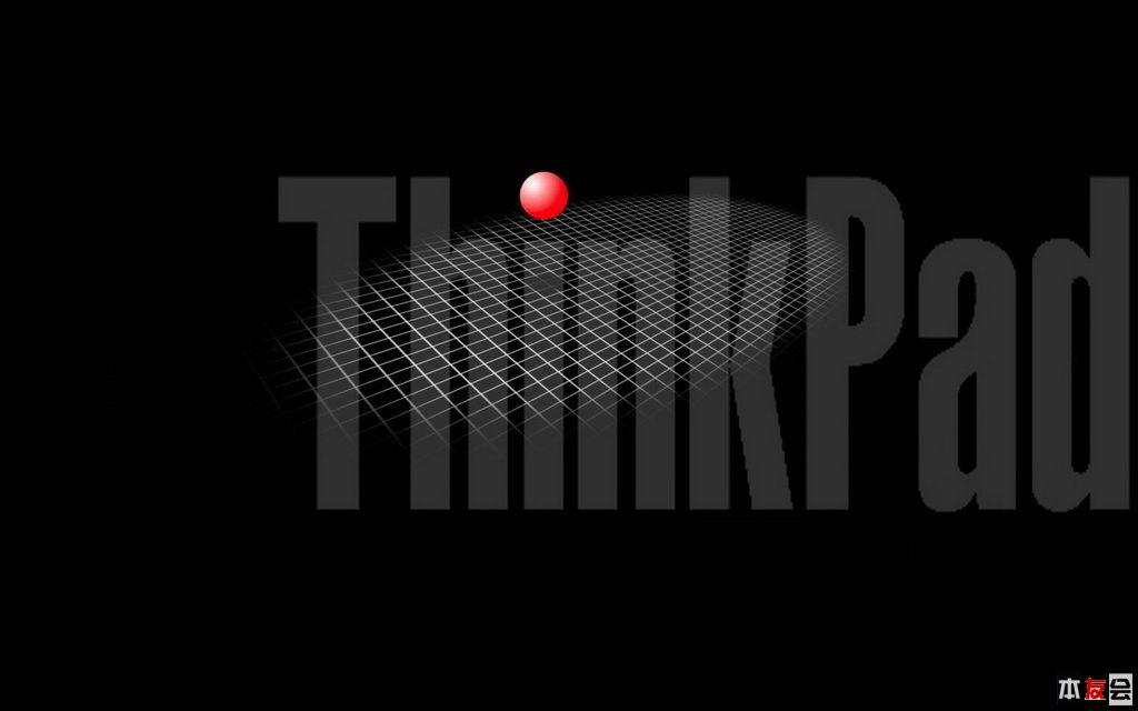 Think印象.jpg