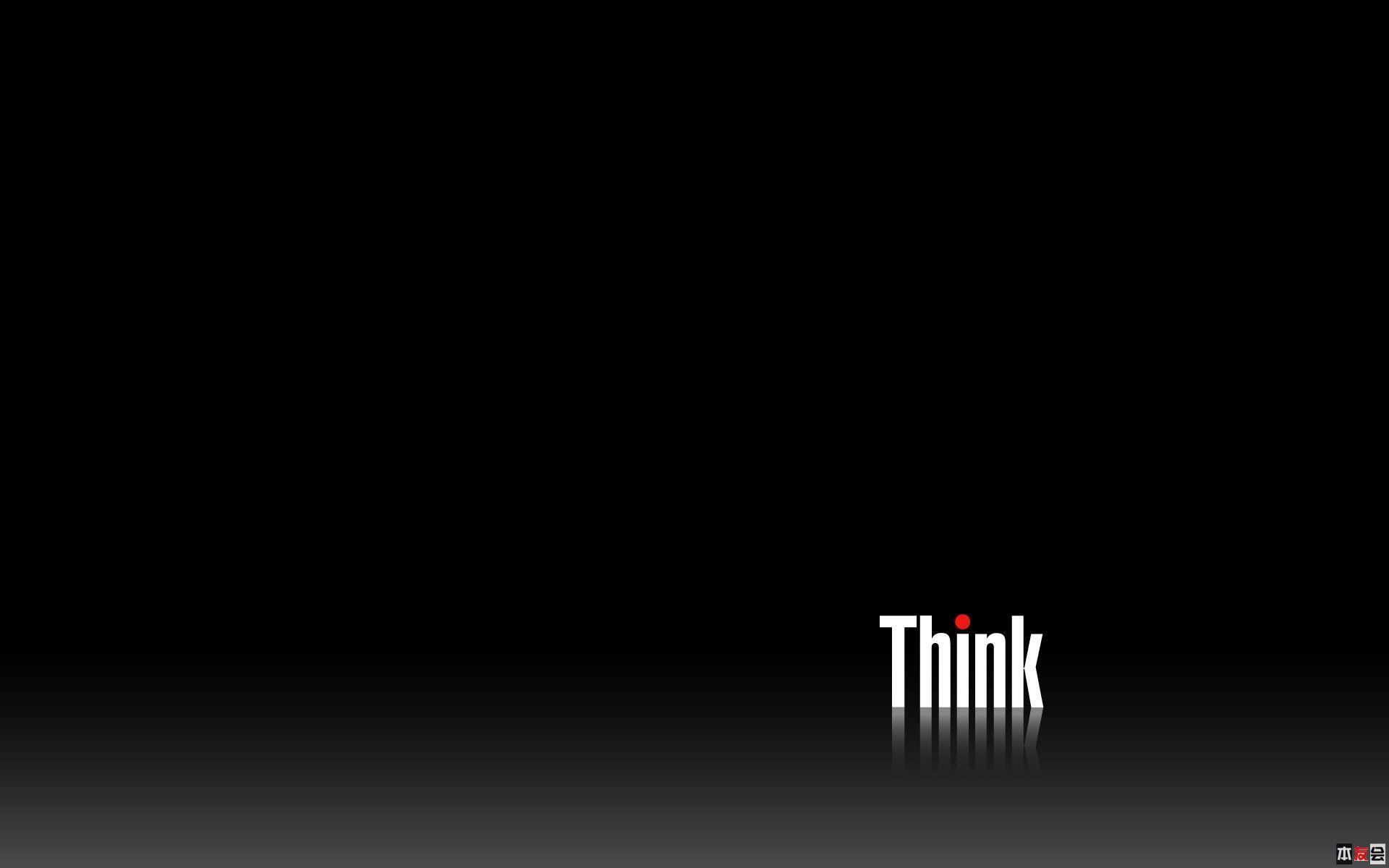 3think_black.jpg