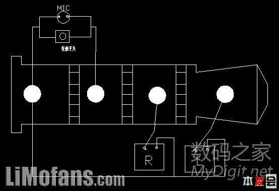 电路 电路图 电子 原理图 554_379
