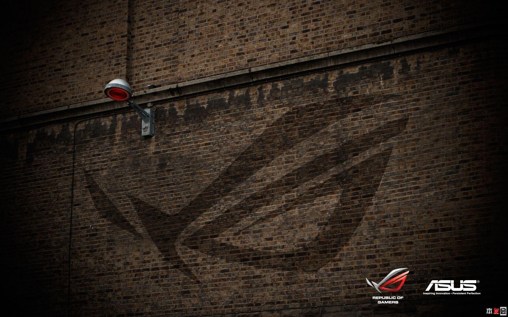 asus-wall.jpg