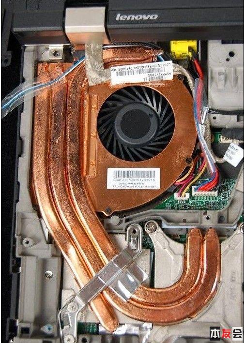 电路板 散热器 506_709 竖版 竖屏