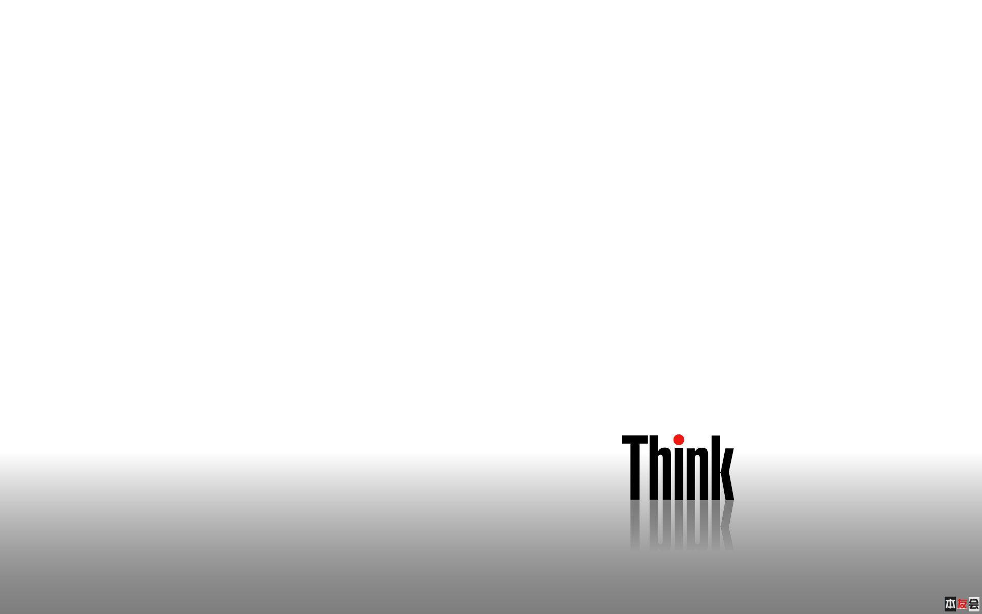 Think_White.jpg