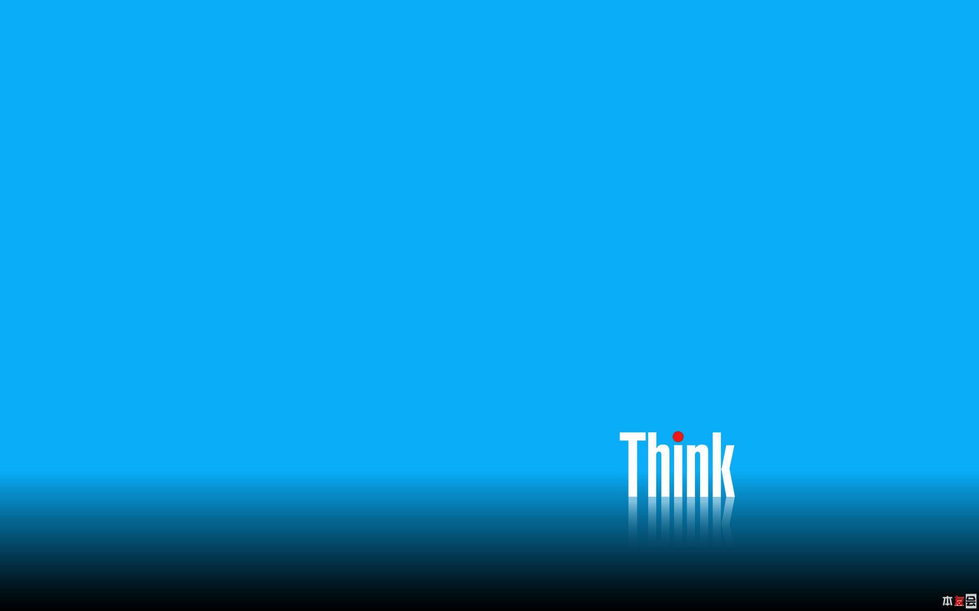 Think_Blue.jpg