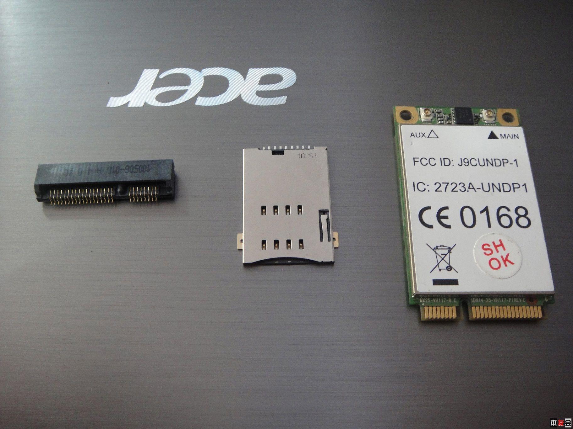 DSC05604.JPG