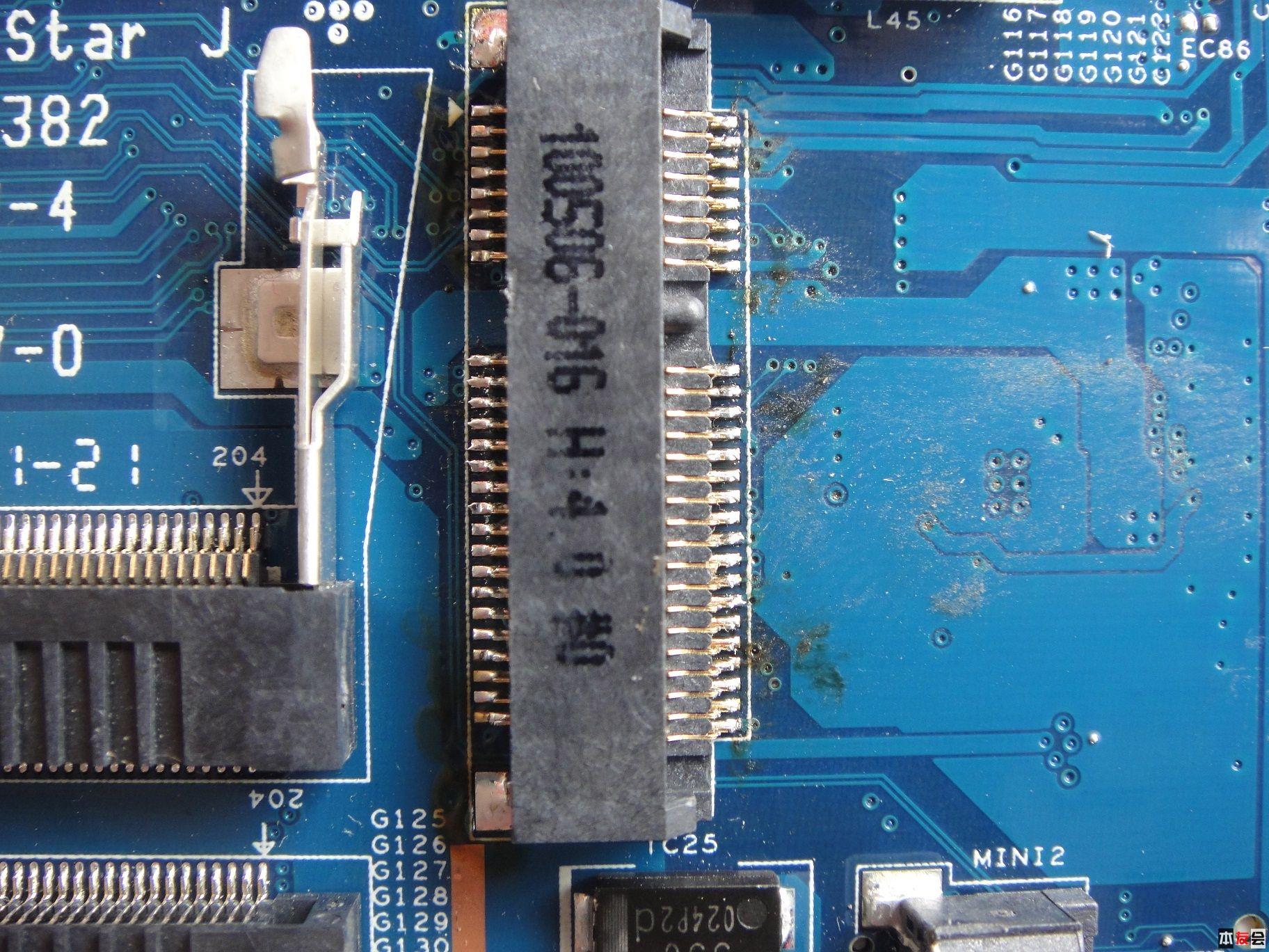 DSC05610.JPG