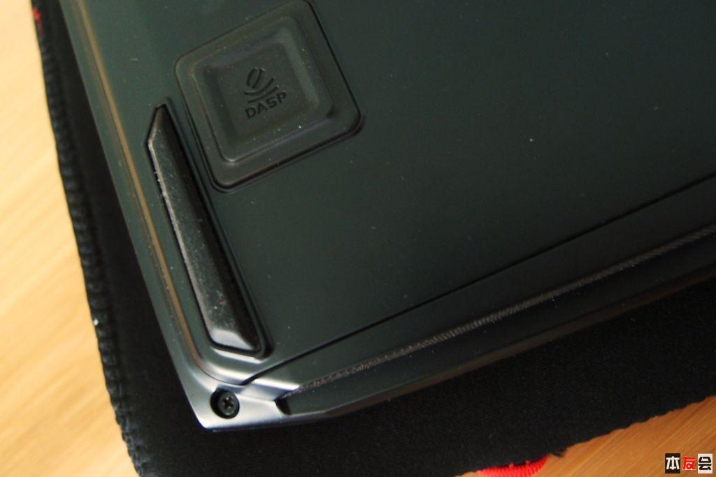 P6020528-1.jpg