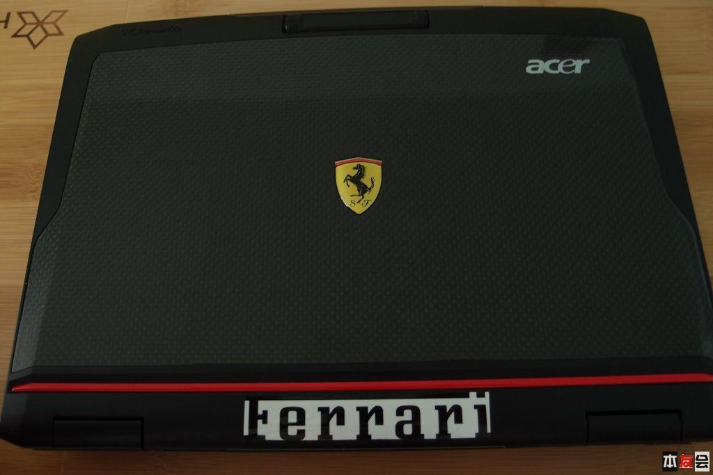 P6020477.JPG