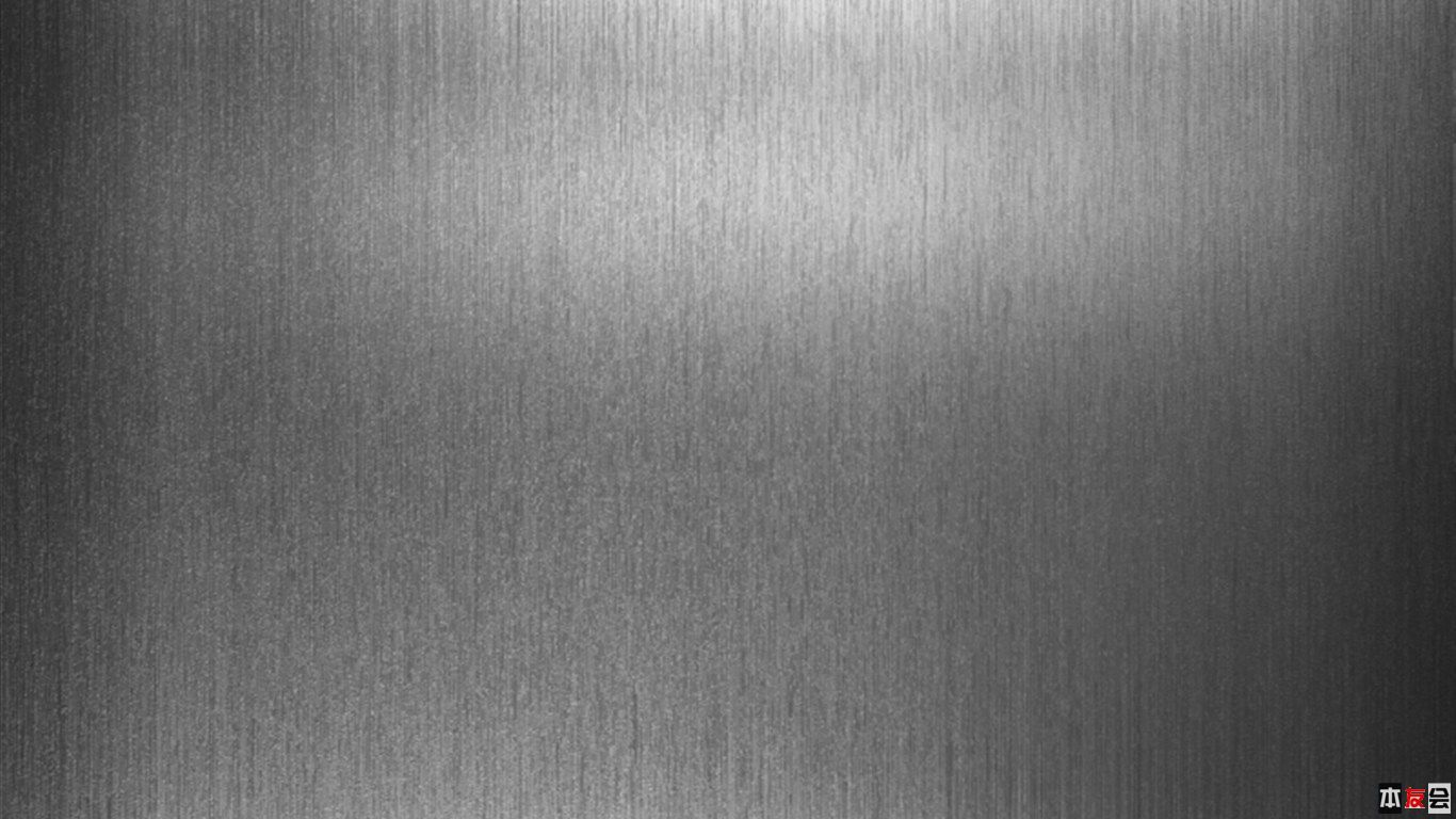 金属拉丝灰色素材