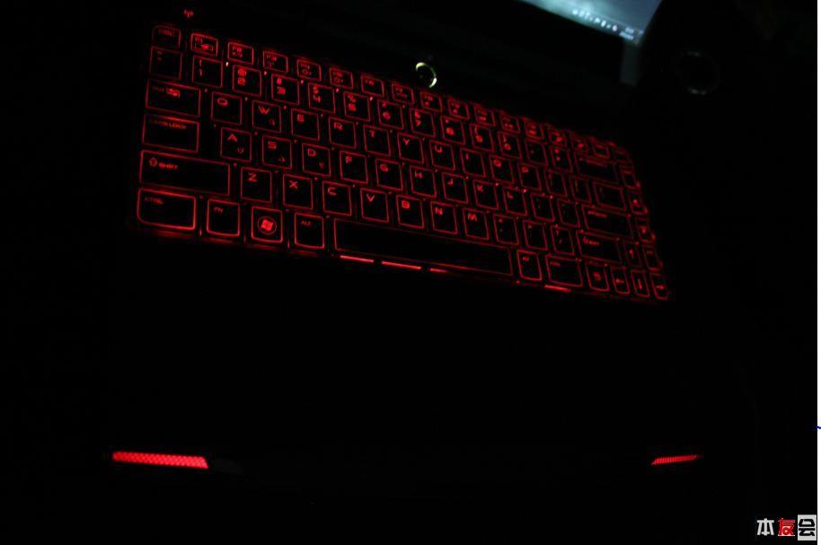 红光1.JPG
