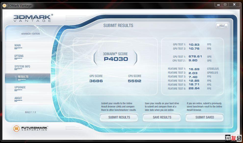 3DMark Vantage3- 1024-768-performace.JPG
