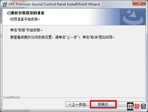 WSyV0rLreG86q7N7.jpg