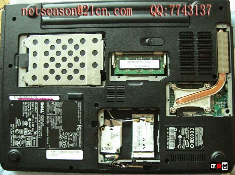 电路板 机器设备 800_598