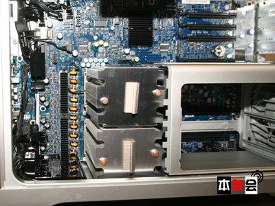 苹果电脑充电接线