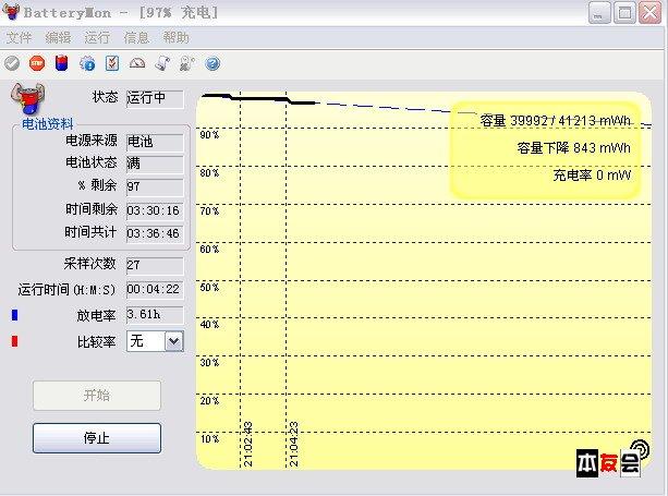 音质小于128比特率_比特率是什么