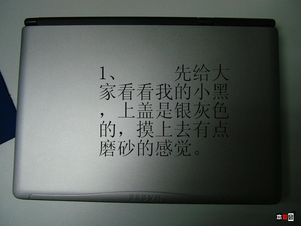 DSCF9274.JPG