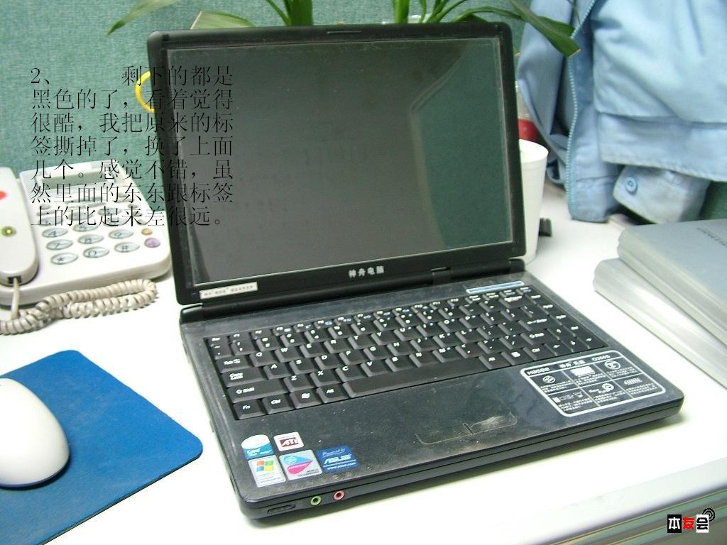 DSCF9275.JPG